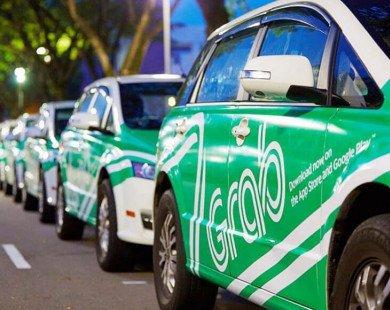 Uber, Grab và những vụ kiện tiềm tàng tại Việt Nam