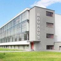 Bauhaus - phong cách thiết kế tối giản, tăng tính ứng dụng cho căn hộ