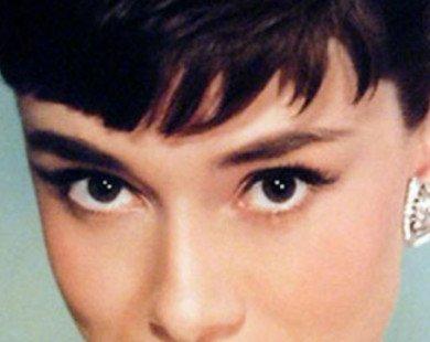 9 kiểu tóc đẹp 'huyền thoại' không bao giờ lỗi mốt