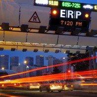 Thế giới thu phí xe hơi vào trung tâm ra sao?