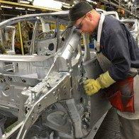 Toyota, Honda dùng vật liệu kém chất lượng để sản xuất ôtô