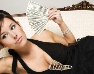 3 con giáp nữ: 20 tuổi phát tài ít, 30 tuổi có tiền đủ mua xe, 40 tuổi phú quý khỏi phải bàn!