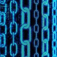 JPMorgan ra mắt mạng lưới thanh toán sử dụng công nghệ blockchain