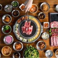 Hoàn tiền 30% khi thưởng thức phong cách ẩm thực châu Á nhân ngày 20/10 cho chủ thẻ quốc tế Mastercard Maritime Bank