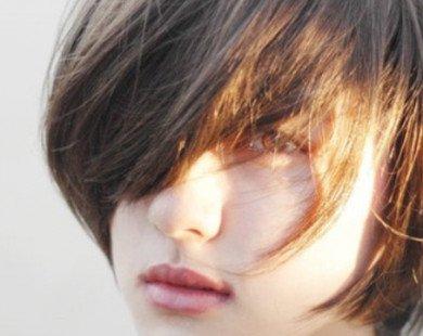 6 nỗi khổ chỉ biết kêu trời chỉ nàng tóc ngắn mới hiểu
