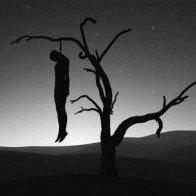 Tưởng rằng tự tử là xong, không ngờ tự tử là có tội, xuống địa ngục còn đau khổ hơn vạn lần