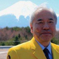 Câu chuyện về một công ty Nhật quan trọng nhất ngành sản xuất toàn cầu