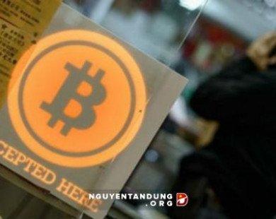 """Nhiều trang web """"đào trộm"""" Bitcoin từ máy người dùng"""