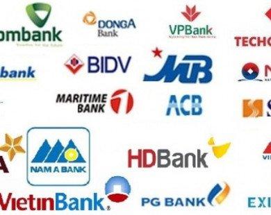 Cuối năm, ngân hàng ồ ạt tuyển hàng trăm nhân sự, chi lương khủng
