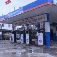 Vụ xăng giả ở Nghệ An: Xăng A92 nguyên chất chưa tới 50%