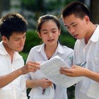 Bộ GD&ĐT lên tiếng về học phí đại học lên đến 50,5 triệu đồng