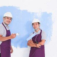 3 lưu ý khi chọn sơn cho nhà ở