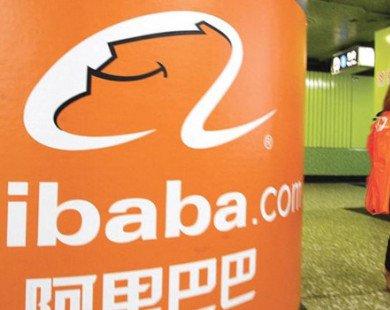 """Alibaba, Tencent - hai gã khổng lồ công nghệ Trung Quốc đã """"gửi chân sói"""" vào thị trường Việt Nam"""