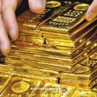 Giá vàng hôm nay 26/10: Hé lộ điều đáng sợ, vàng xuyên đáy
