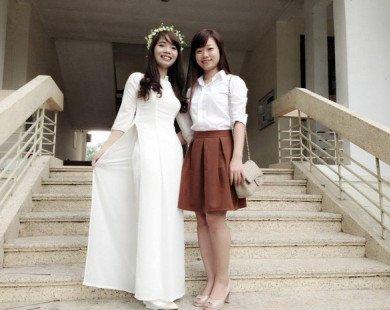 Sở GD&ĐT Hà Giang phủ nhận việc không trọng dụng thủ khoa