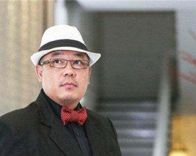 """Luật sư: Hành vi bán khăn lụa """"made in China"""" của Khaisilk có dấu hiệu vi phạm hình sự"""