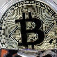 Xôn xao về việc trường Đại học FPT chấp nhận cho sinh viên đóng học phí bằng bitcoin
