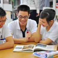 Hà Nội khảo sát thực trạng các khoản thu trong trường học