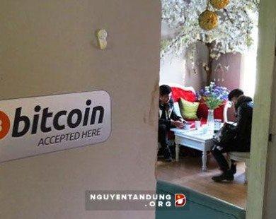Dùng Bitcoin là vi phạm pháp luật sẽ bị xử phạt tới 200 triệu đồng, truy cứu hình sự