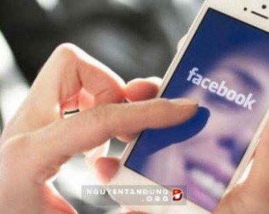 Facebook bị nghi ngờ do thám người dùng qua microphone