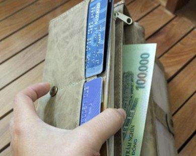 Chỉ cần biết mẹo phong thủy này tiền sẽ ùn ùn chui vào nhà, gia đình ngày càng hạnh phúc