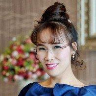 CEO Vietjet Air lọt danh sách 100 phụ nữ quyền lực nhất thế giới