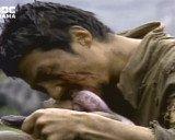 Từ sởn da gà đến không nuốt nổi cơm với 5 cảnh đóng thật như đùa của diễn viên Hàn