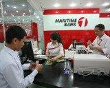 Tổng kết Kết quả kinh doanh của Maritime Banks 9 tháng đầu năm 2017