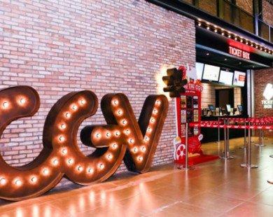 Đại biểu Quốc hội bàn vụ CGV bị tố chèn ép doanh nghiệp Việt
