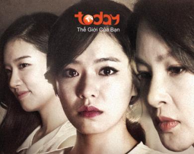 Bất chấp tình mẫu tử, Yoon Cha Young vẫn tìm cách trả thù mẹ ruột