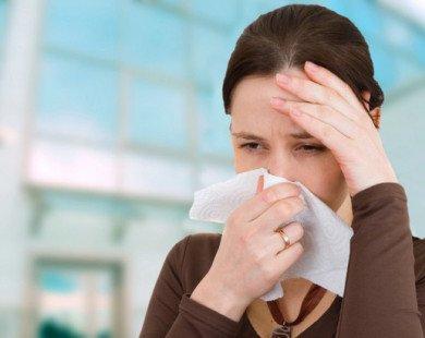 Dược sĩ kinh hoàng khi đọc đơn thuốc chữa cảm cúm của người dân: Thật sự, tôi choáng váng!