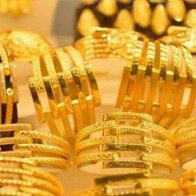 Hướng đi nào cho giá vàng trong tuần này?
