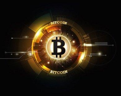 Tôi đã học được gì khi mua Bitcoin?