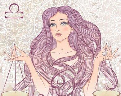 Khám phá tính cách đặc trưng của cung Thiên Bình nữ