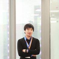 Nguyễn Hà Đông: 'Tôi chỉ là người làm game truyền thống'