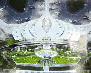 Nhật Bản muốn tham gia vào một loạt dự án giao thông lớn của Việt Nam