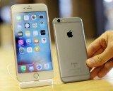 Apple thừa nhận iPhone chậm đi theo thời gian