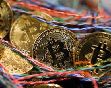 """""""Không có cách nào cản được Bitcoin"""""""
