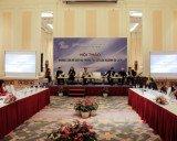 Du lịch sáng tạo: Thách thức và cơ hội của Việt Nam