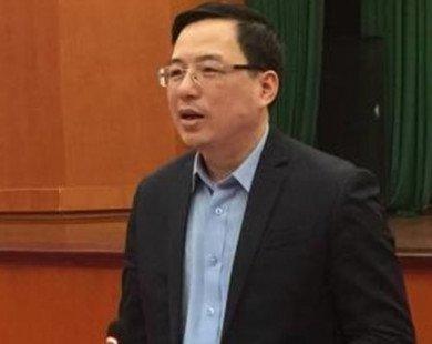 Có lo mất thương hiệu Việt khi thoái vốn Nhà nước?