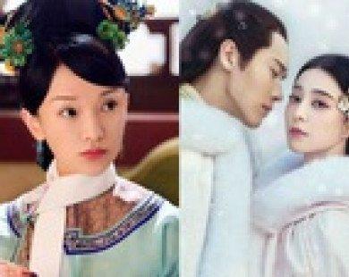 Nhìn lại 13 sự kiện đáng chú ý của làng phim Hoa Ngữ trong năm 2017 (P.1)
