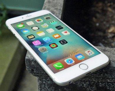Người dùng iPhone đời cũ tại Việt Nam được đổi pin nếu máy chậm