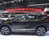 Honda CR-V 7 chỗ chốt giá từ 1,136 tỷ đồng tại Việt Nam, đắt hơn dự kiến