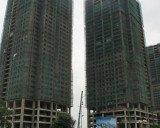Rất khan hiếm căn hộ giá 15 triệu/m2 ở Hà Nội
