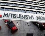 Mitsubishi Motors sẽ rót 250 triệu USD xây nhà máy thứ hai tại Việt Nam