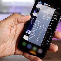 Xuất hiện trang web có thể làm hỏng các thiết bị Apple