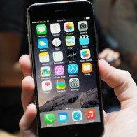 Apple hứa sẽ không tự ý làm chậm iPhone cũ trong tương lai