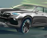 Vinfast mua bản quyền sở hữu trí tuệ từ BMW
