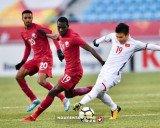 VFF xác nhận không hoãn trận chung kết U23 Việt Nam – U23 Uzbekistan