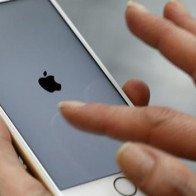 Người dùng sẽ sớm kiểm soát được pin iPhone